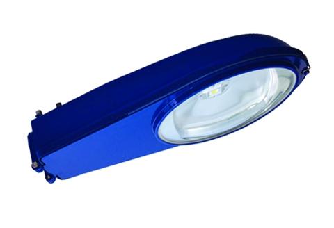 Купить светодиодный прожектор уличный ip65, низкая цена